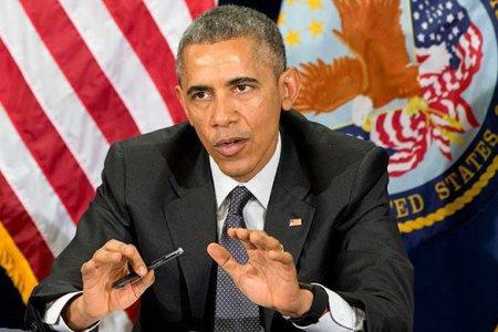 Обама доведет отношения с Израилем до разрыва