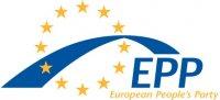 """Европейская народная партия - """"... готовность к войне"""""""