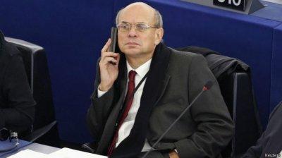Депутат Европарламента: государственный переворот был подготовлен США