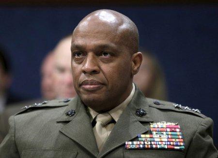 Начальник разведывательного управления министерства обороны США о Путине