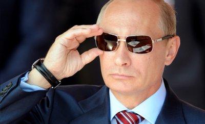 СМИ: В новом списке популярности Time лидируют поп-звёзды и Владимир Путин