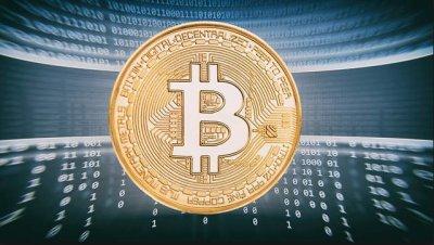 Гэмблинг и криптовалюты: новое в старом
