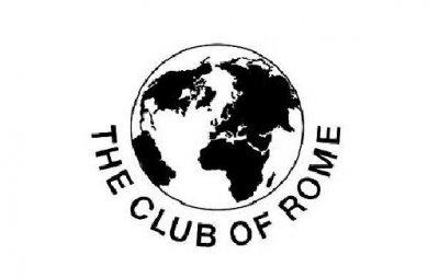 """Римский клуб, юбилейный доклад: """"Старый Мир обречен. Новый Мир неизбежен!"""""""