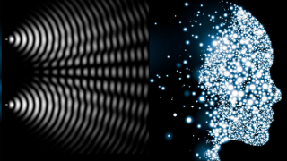 Что квантовая теория на самом деле говорит о реальности?