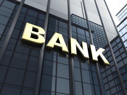 ЦБ сможет вернуть не более 20% из двух трл. руб. активов банков плохих долгов