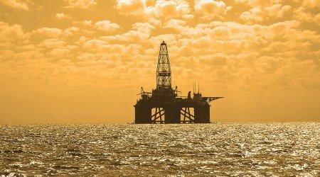 Факельное сжигание газа, которое связано с добычей нефти, достигло невиданных масштабов.