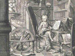 Хейнекен, Кристиан Фридрих «Миракулум»