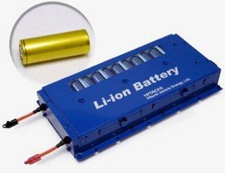 Литий-ионные аккумуляторы 2020 - заряжаем и разряжаем правильно